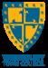 Westbury Town Council Crest